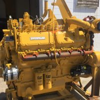 773B REMANUFACTURED FOR CAT 3412